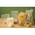 Базовая инструкция по работе с мыльной основой