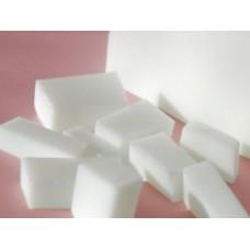 Мыльная основа MYLOFF SB2 белая, 0,5 кг