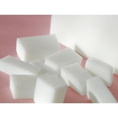 Мыльная основа MYLOFF SB2 белая, 1 кг