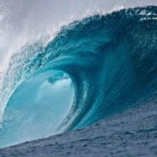Отдушка Атлантическая свежесть, 10 мл
