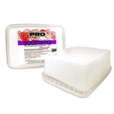 Мыльная основа  Soaptima PRO ББО флористическая SLS-free, 1 кг