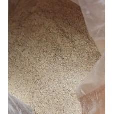 Абразив кукурузный (мягкий скраб), 100 г