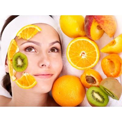Ага-Виталь 40 Н, комплекс фруктовых кислот и их солей, 10 мл