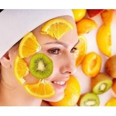 Ага-Виталь 40 М, комплекс фруктовых кислот и их солей с лифтинг-эффектом, 25 мл