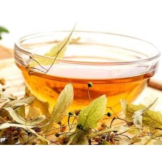 Актив для косметики Купаж №3 (мята, мелисса, тархун, имбирь, белый чай, зеленый чай), 20 мл