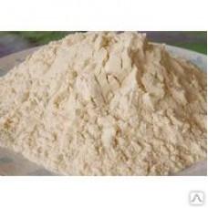 Альгинат натрия, 50 г (вязкость 1000)