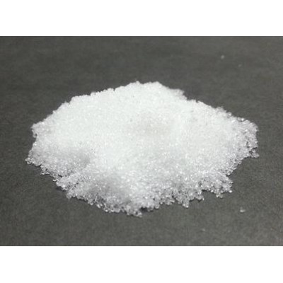 Алюмокалиевые квасцы ГОСТ 4329-77 (250 г)