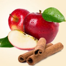 """Ароматическое масло """"Яблоко с корицей"""" Apple Cinnamon, 10 мл"""