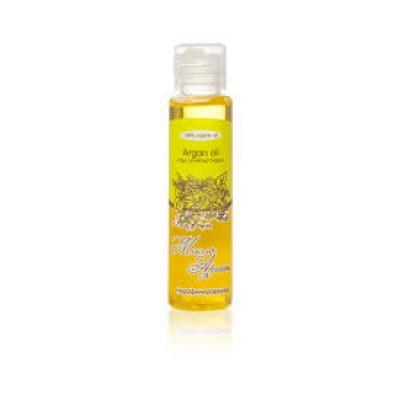 Арганы масло девственное, 50 мл (Aromagic)