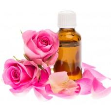 Ароматическое масло Французская Роза, 10 мл