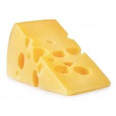 Ароматизатор пищевой Сыр, 10 мл
