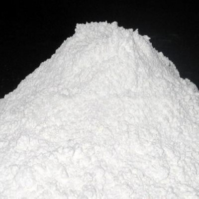 Белый пигмент (диоксид титана) 10 г