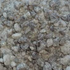 Бензоин дробленый (смола) 30 г