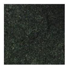 Черный, перламутр сухой 5 г