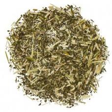 Чистотела трава сухая (резан), 15 г