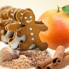 """Ароматическое масло """"Рождественские желания"""" Christmas Cravings, 10 мл"""