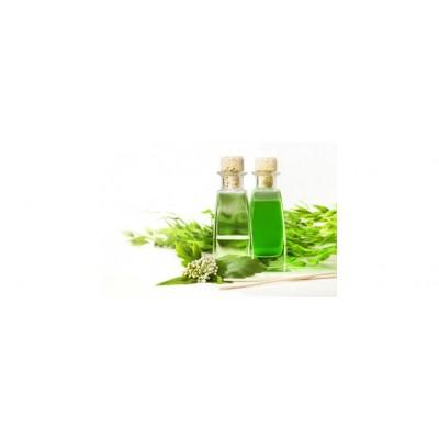 СО2 экстракт Купаж №2 для омоложения кожи, 5 мл (Горофит)