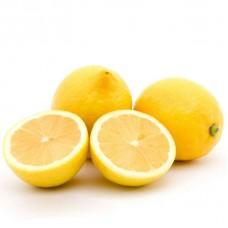 СО2 экстракт Лимона, 5 мл