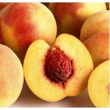 СО2-экстракт Персика (плод), 10 мл