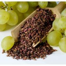 СО2 экстракт Винограда (косточка), 5 мл