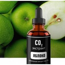 СО2 экстракт Яблока (плод), 5 мл