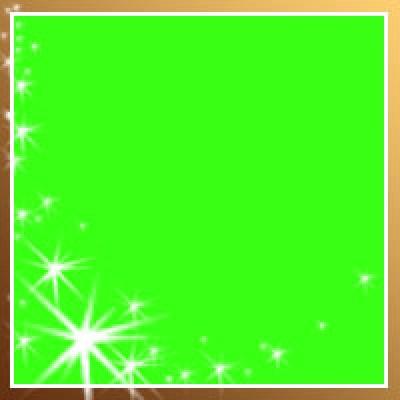 Дисперсия пигмент Неоновый Зеленый, 10 мл