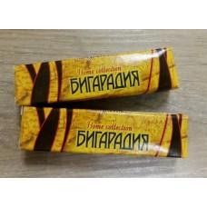 Эфирное масло Бигарадии (Апельсина горького), 1,5 мл