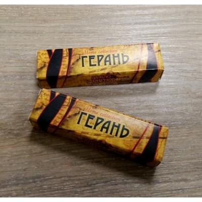 Эфирное масло Герани, 1,5 мл (ARS )