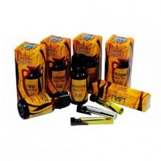 Эфирное масло Имбиря ARS, 1,5 мл
