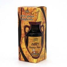 Эфирное масло Лайма, 10 мл (ARS)