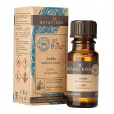 Эфирное масло Лайм Сладкий, 5 мл (Botavikos)