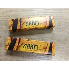 Эфирное масло Лайма, 1,5 мл (ARS)