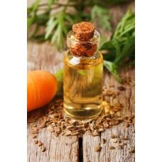 Эфирное масло Семян Моркови, 5 мл