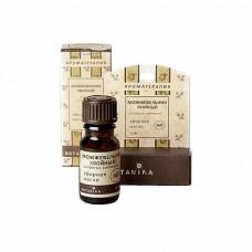 Эфирное масло Можжевельника Хвойного, 10 мл (Ботаника)
