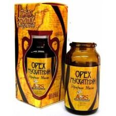 Эфирное масло Ореха Мускатного ARS, 10 мл