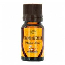 Эфирное масло Полыни Лимонной, 10 мл (ARS)