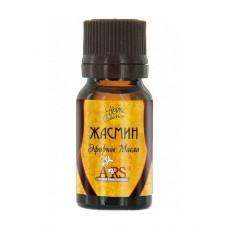 Эфирное масло Жасмин, 10 мл (ARS)