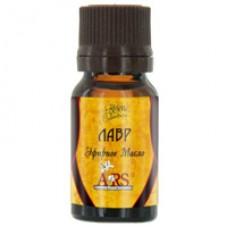 Эфирное масло Лавра, 10 мл (ARS)