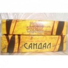 Эфирное масло Сандал, 1,5 мл (ARS)