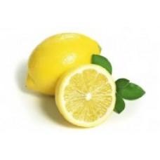 Фруктовая пудра (сухой сок) Лимона, 10 г