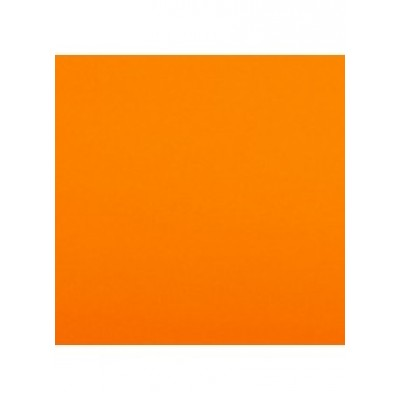 Гелевый краситель Персиковый Нектар (оранжевый), 15 мл