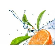 Гидролат Апельсина (плоды), 100 мл