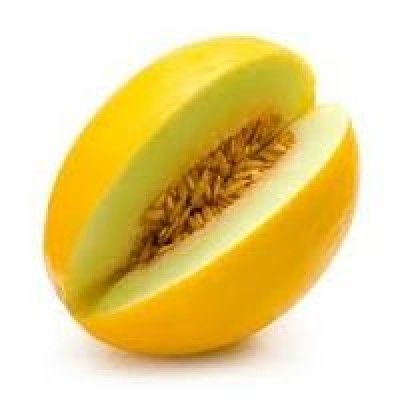 Натуральный гидролат Дыни (плоды), 100 мл