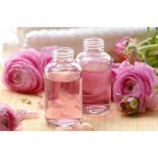 Цветочная вода (гидролат) Розы, 100 мл