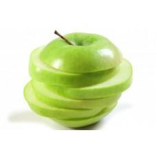 Гидролат Яблока (плоды), 100 мл