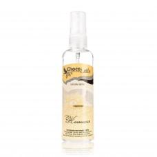 Гидролат Женьшеня (100% натуральная цветочная вода), 100 мл