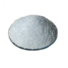 Гликолевая кислота 99% (порошок), 10 г