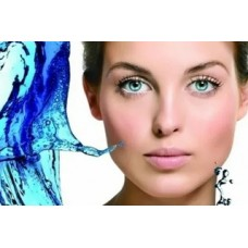 Актив для косметики Hydroxan®CH (Гидроксан) (морской биополимер), 10 г