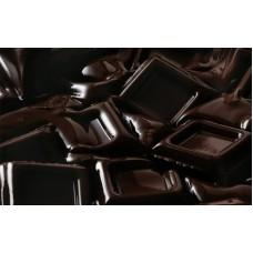 """Ароматическое масло """"Изысканный темный шоколад"""", 10 мл"""