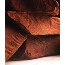 Какао тертое натуральное 100 г